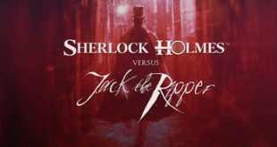 sherlock holmes versus jack the ripper gog free download full version 310x165 - Sherlock Holmes versus Jack the Ripper-GOG Free Download Full Version