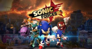 sonic forces torrent download crotorrents 310x165 - Sonic Forces Torrent Download - CroTorrents
