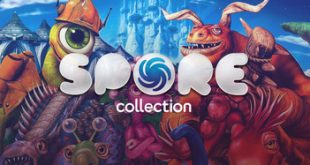 spore collection gog free download full version 310x165 - SPORE Collection-GOG | Free Download Full Version