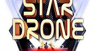 stardrone extreme nonpdrm update eur usa ps vita download 300x165 - StarDrone Extreme (NoNpDrm) + (UPDATE) [EUR/USA] PS VITA DOWNLOAD