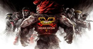 street fighter v arcade edition torrent download 310x165 - Street Fighter V Arcade Edition Torrent Download