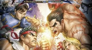 street fighter x tekken nonpdrm update eur usa ps vita download 300x165 - Street Fighter X Tekken (NoNpDrm) + (UPDATE) [EUR/USA] PS VITA DOWNLOAD