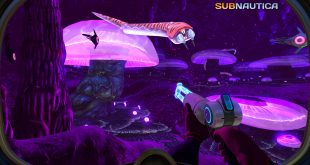 subnautica full version torrent download 310x165 - Subnautica (Full Version) Torrent Download