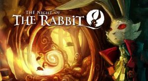 the night of the rabbit pc game repack download torrent 300x165 - The Night of the Rabbit PC Game – REPACK - Download Torrent