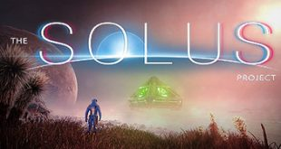 the solus project gog free download full version 310x165 - The Solus Project-GOG | Free Download Full Version