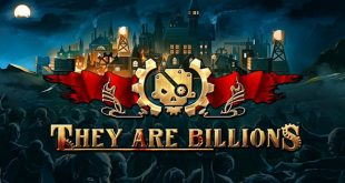 they are billions torrent download 310x165 - They Are Billions Torrent Download