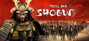 total war shogun 2 complete edition dlc download torrent - Total War Shogun 2 Complete Edition + DLC - Download Torrent
