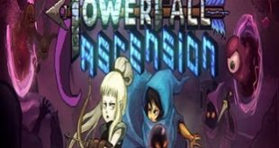 towerfall ascension nonpdrm eur usa ps vita download 310x165 - TowerFall Ascension (NoNpDrm) [EUR/USA] PS VITA DOWNLOAD