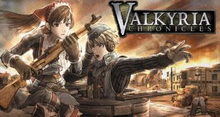 valkyria chronicles torrent download crotorrents 310x165 - Valkyria Chronicles Torrent Download - CroTorrents