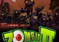 zombie tycoon 2 brainhovs revenge nonpdrm update usa ps vita download 233x165 - Zombie Tycoon 2 Brainhov's Revenge (NoNpDrm) + (UPDATE) [USA] PS VITA DOWNLOAD