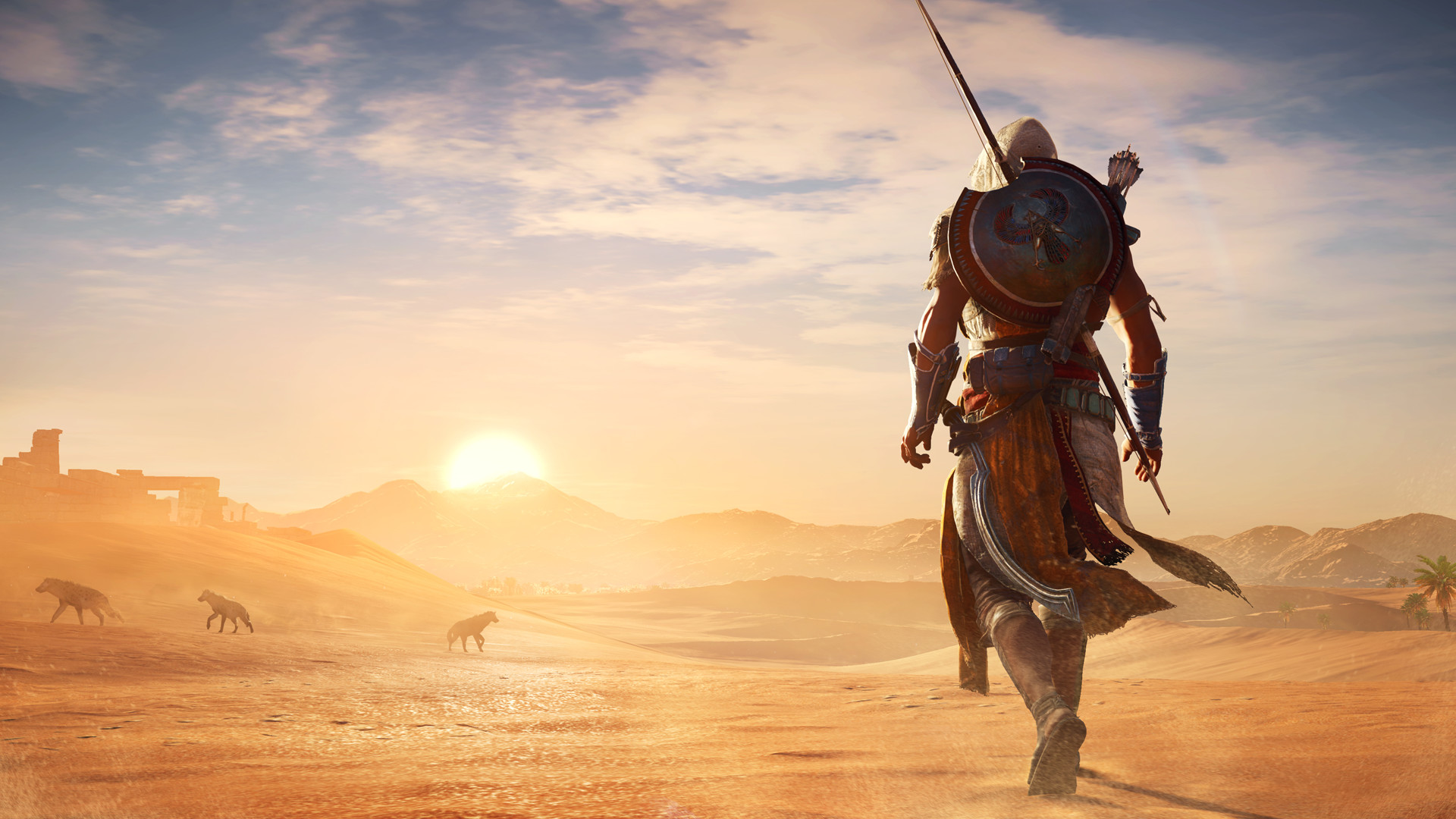 1517739119 476 assassins creed origins torrent download - Assassin's Creed Origins Torrent Download