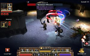 1517800907 195 fate the cursed king pc game download torrent - FATE The Cursed King PC Game - Download Torrent