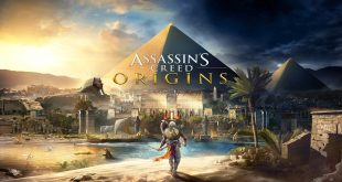 assassins creed origins torrent download 310x165 - Assassin's Creed Origins Torrent Download
