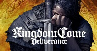 kingdom come deliverance torrent download 310x165 - Kingdom Come Deliverance Torrent Download