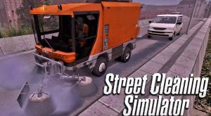 street cleaning simulator pc game faniso download torrent 300x165 - Street Cleaning Simulator PC Game - FANiSO - Download Torrent