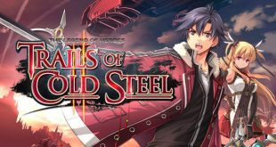 the legend of heroes trails of cold steel 2 torrent download 310x165 - The Legend of Heroes Trails of Cold Steel 2 Torrent Download