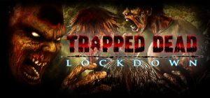 trapped dead lockdown pc game download torrent - Trapped Dead: Lockdown PC Game - Download Torrent