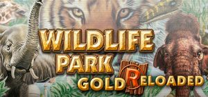 wildlife park gold reloaded pc game download torrent - Wildlife Park Gold Reloaded PC Game - Download Torrent