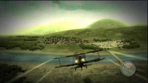 1519971923 534 blazing angels squadrons of wwii download torrent - Blazing Angels: Squadrons of WWII - Download Torrent