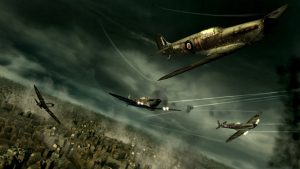 1519971924 822 blazing angels squadrons of wwii download torrent - Blazing Angels: Squadrons of WWII - Download Torrent