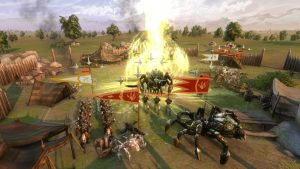1522036784 497 age of wonders iii v1 800 inclu all dlc game download torrent - Age of Wonders III v1.800 Inclu ALl DLC Game - Download Torrent
