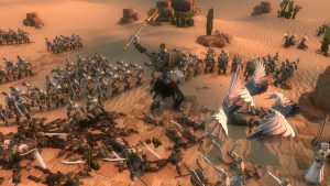 1522036784 506 age of wonders iii v1 800 inclu all dlc game download torrent - Age of Wonders III v1.800 Inclu ALl DLC Game - Download Torrent