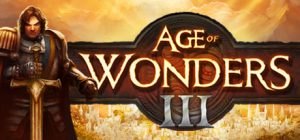 age of wonders iii v1 800 inclu all dlc game download torrent - Age of Wonders III v1.800 Inclu ALl DLC Game - Download Torrent
