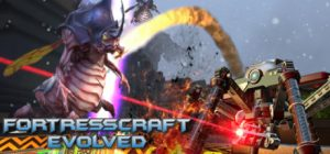 fortresscraft evolved pc game free download torrent download torrent - FortressCraft Evolved PC Game - Free Download Torrent - Download Torrent