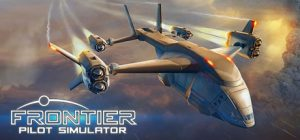 frontier pilot simulator pc game download torrent - Frontier Pilot Simulator PC Game - Download Torrent