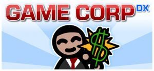 game corp dx pc game download torrent - Game Corp DX PC Game - Download Torrent