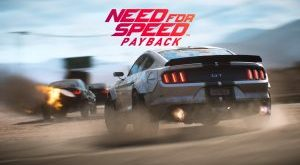 need for speed payback game cpy download torrent 300x165 - Need for Speed Payback Game - CPY - Download Torrent