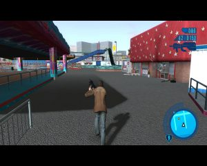 1524170010 236 driver parallel lines pc game gog download torrent - Driver: Parallel Lines PC Game - GOG - Download Torrent