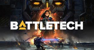 battletech torrent download crotorrents 310x165 - BATTLETECH Torrent Download - CroTorrents