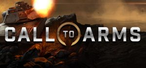 call to arms game codex download torrent - Call to Arms Game - CODEX - Download Torrent