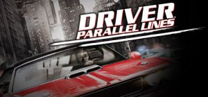 driver parallel lines pc game gog download torrent - Driver: Parallel Lines PC Game - GOG - Download Torrent