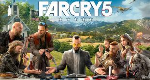 far cry 5 torrent download 310x165 - Far Cry 5 Torrent Download
