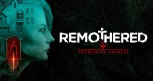 remothered tormented fathers torrent download 310x165 - Remothered Tormented Fathers Torrent Download