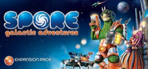 spore collection gog free download torrent download torrent - SPORE Collection - GOG - Free Download Torrent - Download Torrent