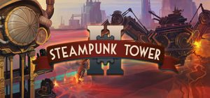 steampunk tower 2 pc game download torrent - Steampunk Tower 2 PC Game - Download Torrent