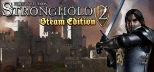 stronghold 2 steam edition pc game download torrent - Stronghold 2: Steam Edition PC Game - Download Torrent