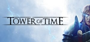 tower of time codex download torrent - Tower of Time - CODEX - Download Torrent