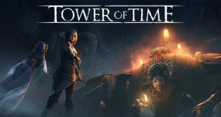 tower of time torrent download 310x165 - Tower of time Torrent Download