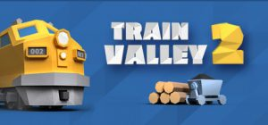 train valley 2 pc game download torrent - Train Valley 2 PC Game - Download Torrent