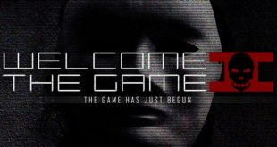 welcome to the game ii torrent download 310x165 - Welcome to the Game II Torrent Download