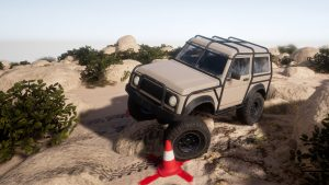 1525689512 957 pure rock crawling pc game download torrent - Pure Rock Crawling PC Game - Download Torrent