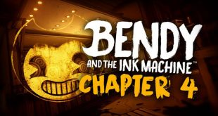 bendy and the ink machine chapter 4 torrent download 310x165 - Bendy and the Ink Machine Chapter4 Torrent Download
