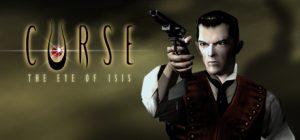 curse the eye of isis pc game download torrent - Curse: The Eye of Isis PC Game - Download Torrent