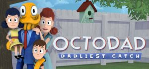 octodad dadliest catch pc game download torrent - Octodad: Dadliest Catch PC Game - Download Torrent