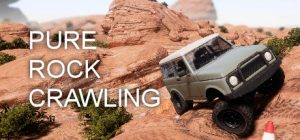 pure rock crawling pc game download torrent - Pure Rock Crawling PC Game - Download Torrent