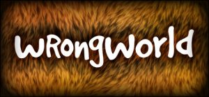 wrongworld pc game free download torrent download torrent - Wrongworld PC Game - Free Download Torrent - Download Torrent